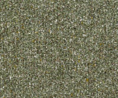 TWEED green