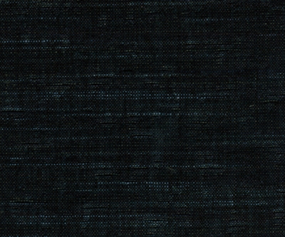 art.8104-67