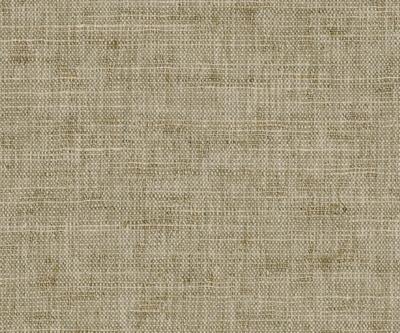 art.8104-336