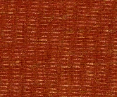 art.8104-356