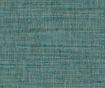 art.8104-642