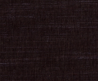 art.8104-948
