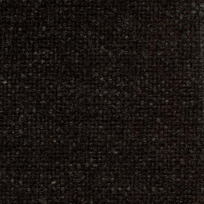 hallingdal65-376