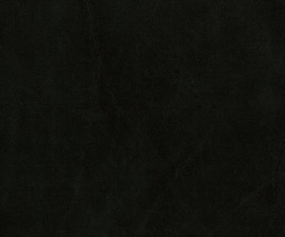SO-DU21005(GRN)